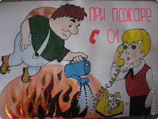 Закрепление темы ТРАНСПОРТ. фото 6