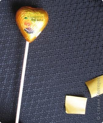 Сердечный шашлычек может стать приятным дополнением к празднику. Особенно он понравится сладкоежкам. фото 4