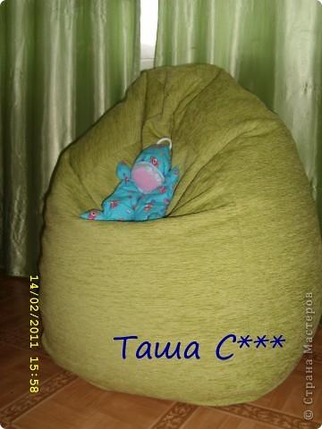 Кукла-Малявко для малышей. Вот осталась ткань от пеленок, и получилась такая лялечка :-) фото 2
