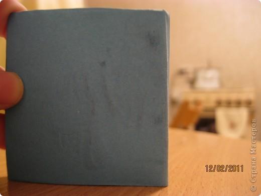 Вот такой блокнотик я себе сделала! За странички спасибо АнкаПартизанка , в работе http://stranamasterov.ru/node/145357?tid=451 фото 3