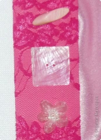 Подарок родителям! =) фото 2
