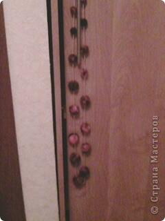 мои первые бусики фото 2