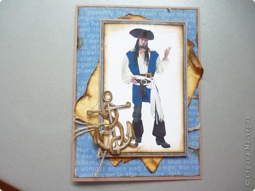 Выставляю на ваш суд свою проделанную работу по открыткам на 23 февраля. Заказали мне 13 открыток-портретов. Мужских открыток я раньше не делала, поэтому было немного сложновато. было не просто подобрать к каждой открытке элемент, подходящий под образ или принадлежащий какой то эпохе.  фото 3