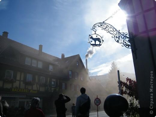 Яблочный праздник. Октябрь 2010 фото 13