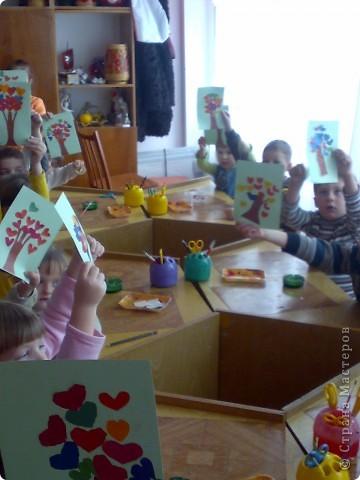 Мои любимые ученики.Результаты нашего труда. фото 2
