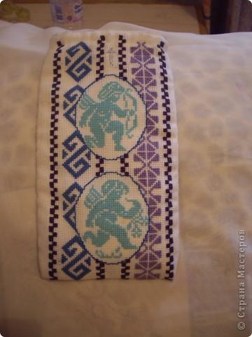 для садика.мешочек для пижамки фото 5