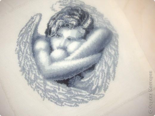 для садика.мешочек для пижамки фото 3
