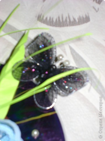 Волшебные цветы фото 2