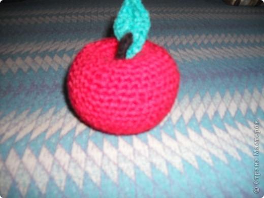 фруктики фото 3