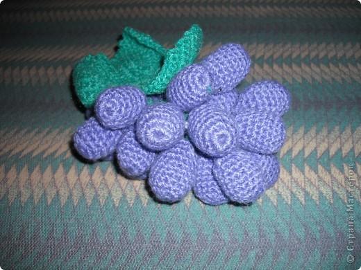 фруктики фото 7
