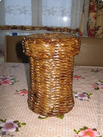 еще несколько моих плетенок фото 1