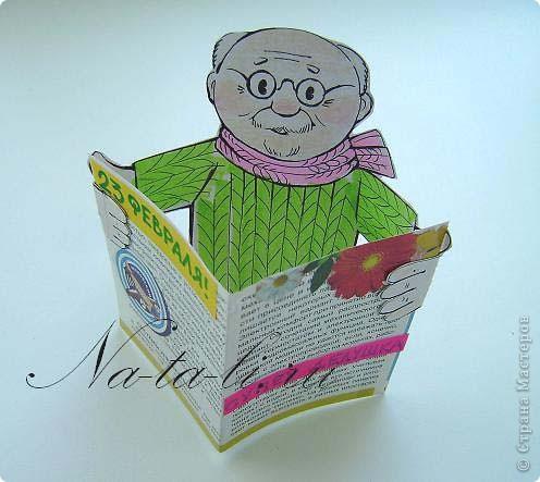 Привет всем! Показываю обещаные малышовые открыточки. Незатейливые и очень простые. Опробовала сегодня в воскресной школе на своих пятилеточках. (это мои образцы) фото 11