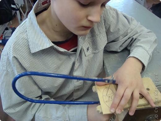 Изготовление детской кровати своими руками чертежи фото 113