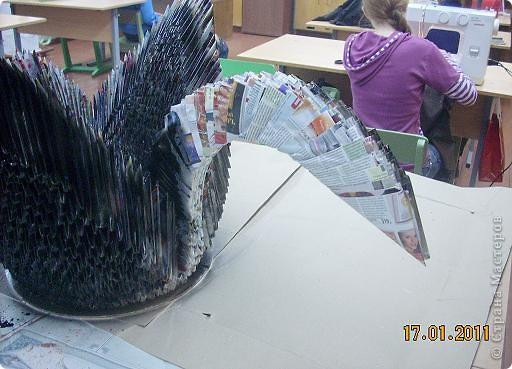 Вы уже видели  наши подарки, которые мы дарили на Новый год http://stranamasterov.ru/node/130454 Приглашаю посмотреть продолжение! фото 2