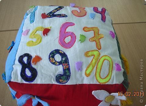 Вы уже видели  наши подарки, которые мы дарили на Новый год http://stranamasterov.ru/node/130454 Приглашаю посмотреть продолжение! фото 15