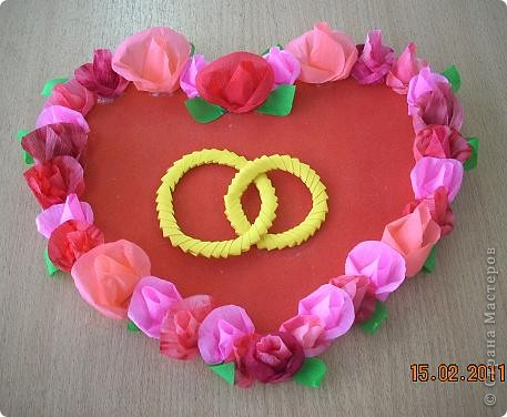 Вы уже видели  наши подарки, которые мы дарили на Новый год http://stranamasterov.ru/node/130454 Приглашаю посмотреть продолжение! фото 12