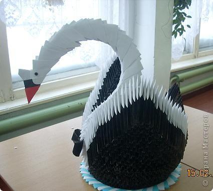 Вы уже видели  наши подарки, которые мы дарили на Новый год http://stranamasterov.ru/node/130454 Приглашаю посмотреть продолжение! фото 6