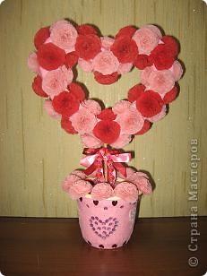 Наверное актуальнее было бы к Дню Валентина, но завершилось недавно. Думаю, что в принципе можно подарить к любому празднику, как думаете?