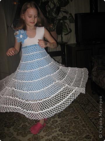 Платье фото 3