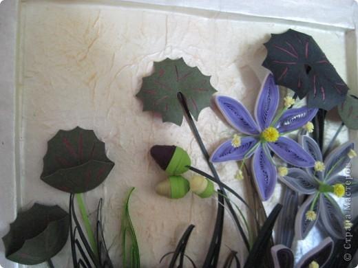 конечно это очередной плагиат, но мне тоже очень хочеться сделать такие замечательные цветочки фото 4