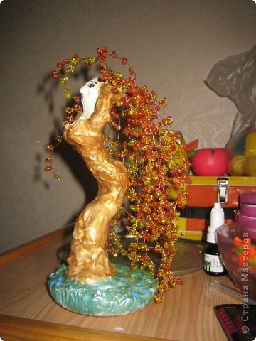 подсмотрели идею создания такой дефффчушки у Ирины Иванковой http://stranamasterov.ru/node/99737?c=favorite и у Анни http://stranamasterov.ru/node/91676?c=favorite СПАСИБО !!!!! фото 1
