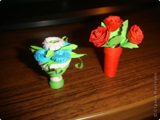 Здравствуйте все. Продолжаю учиться мастерству у Вас дорогие матсерицы. Выставляю на Ваш суд свою повторюшку. Цветы собирала по всей стране. Каждая из Вас узнает свой цветочек, или не узнает))))))))), но я старалась, извините если что не так. фото 7