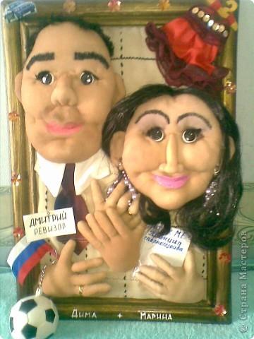 "Кукла-ваза ""Восточная красавица"", скульптурный текстиль.  фото 5"