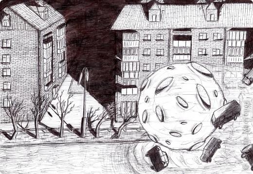 рисунки фото 2