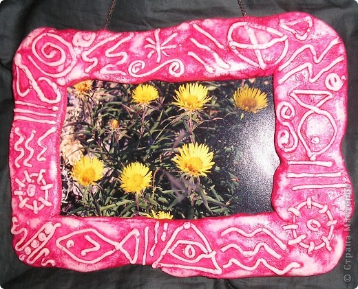 рамочки для фото фото 3