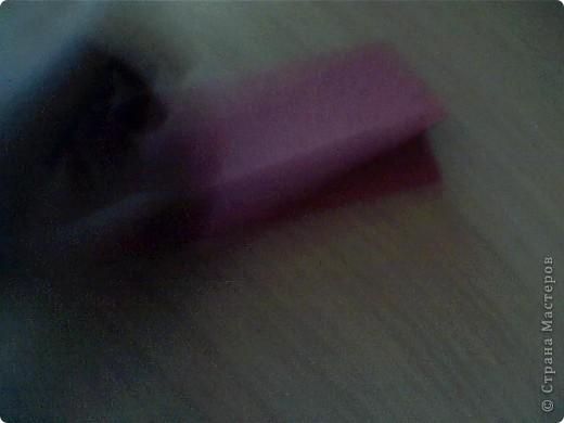 нужно 3 цвета салфеток фото 2