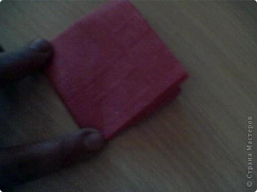 нужно 3 цвета салфеток фото 3