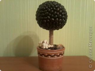 Вот такое оно миниатюрное. фото 1