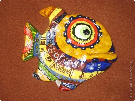 рыбехи фото 3