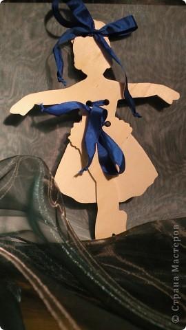 идея с магазина для тех девочек модниц которые учатся завязывать банты шнурки фото 7