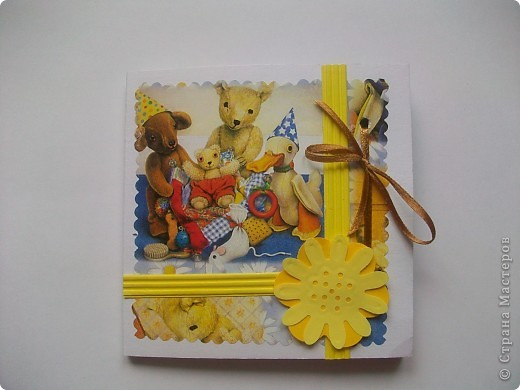 Мини-альбомчики для мужчин в подарок на 23 февраля. Уже подарила.  фото 6