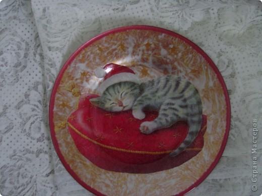 посудка для внучка фото 2