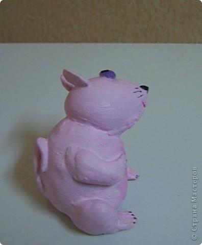 Мышь, просто мышь)) фото 4