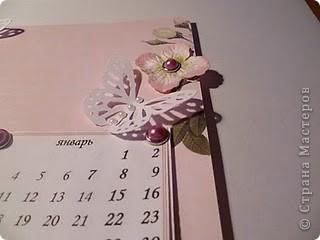 Календарик фото 3