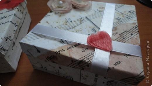 день Святого Валентина фото 4