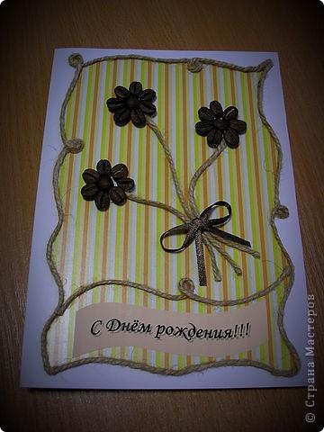 Ароматные цветочки :) фото 1
