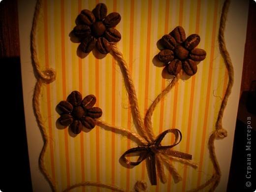 Ароматные цветочки :) фото 3