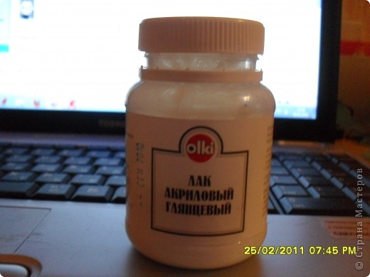 ЦВЕТОЧНАЯ РЫБКА. фото 3