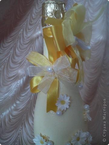 Розы сделаны из пластики Sonnet фото 18