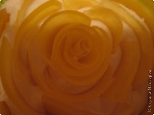 Мятное мыло. фото 3