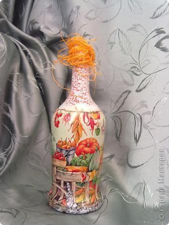 скромные подарочки для друзей декупаж,салфетки,яичная скорлупа фото 5
