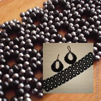 beadwork фото 2