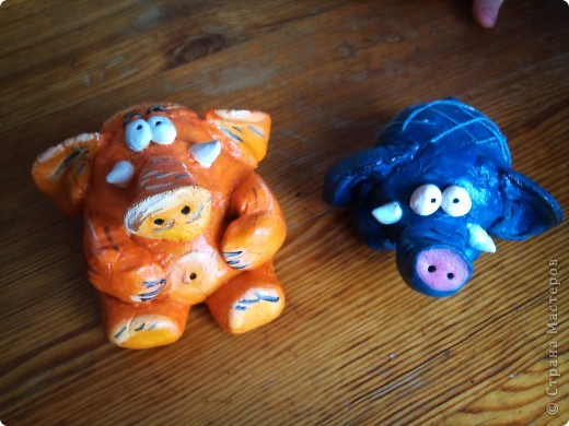 Слон настроения! Люблю оранжевый цвет( к одежде не относится). Даже маленький оранжевый предмет  создает атмосферу тепла и радости!  фото 4