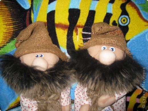 Куклы. фото 2
