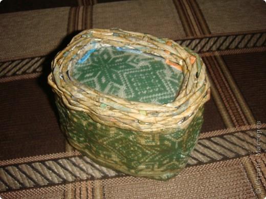 Кашпо для кактусов. Пластмассовая коробочка -одноразовый контейнер  фото 6