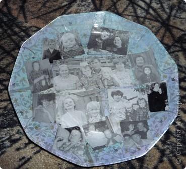"Это подарок бабушке: ""Как молоды мы были!"" фото 1"